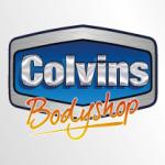 Colvins Bodyshop