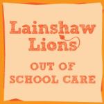 Lainshaw Lions