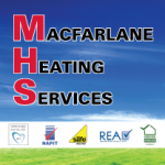Macfarlane Heating Services