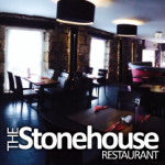 The Stonehouse Restaurant