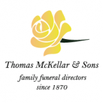 Thomas McKellar & Sons