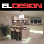 EL Design Interiors