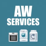 AW Services
