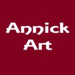 Annick Art