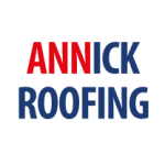 Annick Roofing