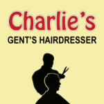 Charlie's Gent's Hairdresser