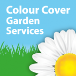 Colour Cover Garden Services