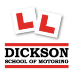 Dickson School Of Motoring
