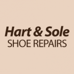 Hart & Sole Shoe Repairs