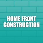 Home Front Construction