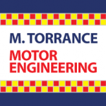 M. Torrance Motor Engineering