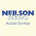 Neilson News