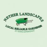Nether Landscapes
