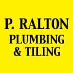 P. Ralton Plumbing