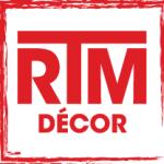 RTM Decor