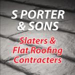 S Porter & Sons