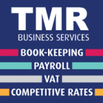 TMR Business Services