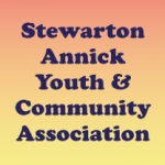 Stewarton Annick Youth & Community Association