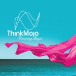 Think Mojo