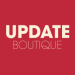 Update Boutique