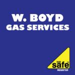 W. Boyd Gas Services
