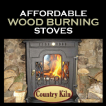 Woodburning Stoves Limited