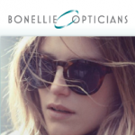 Bonellie Opticians