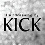 Kick Hairdressing