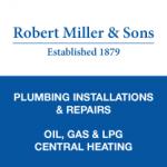 Robert Miller & Sons