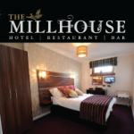 The Millhouse Hotel