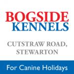 Bogside Kennels