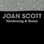 Joan Scott Hairdressing