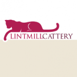 Lintmill Cattery