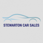 Stewarton Car Sales