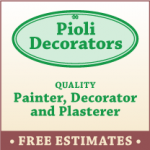 Pioli Decorators