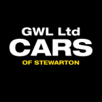 GWL Cars Of Stewarton