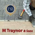 M Traynor & Sons