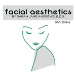 SJA Facial Aesthetics