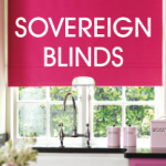 Sovereign Blinds