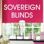 Sovereign Blinds