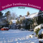 Struthers Farmhouse