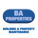 BA Properties