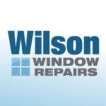 Wilson Window Repairs
