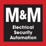 M&M Electrical