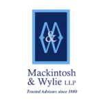 Mackintosh & Wylie