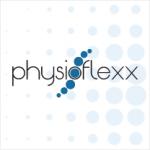 Physioflexx