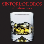 Sinforiani Bros
