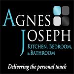 Agnes Joseph Ltd