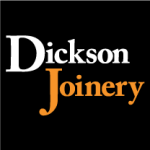 Dickson Joinery