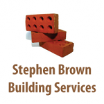 Stephen Brown Building Services